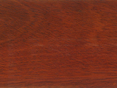 Bloodwood_1