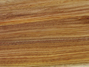Canarywood Thin Stock