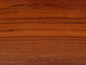 Jatoba Turning Blanks