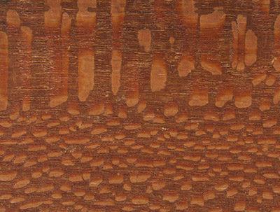 Leopardwood Archives Cormark International